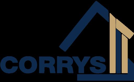 CORRY'S